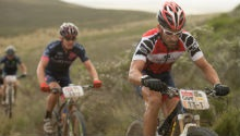 2015 Cape Epic - who to watch