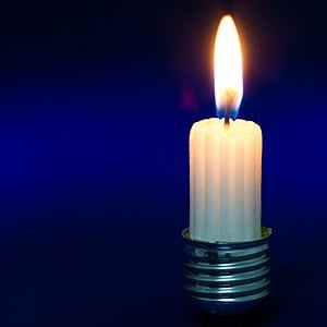 The Health Dangers Of Load Shedding Health24