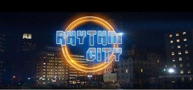 Rhythm City! (Facebook)