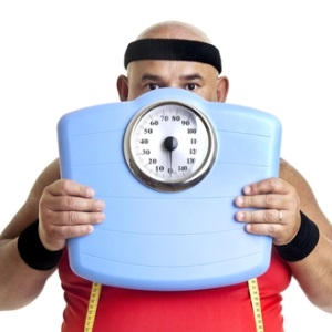 How Accurate Is Bia In Gyms To Measure Body Fat Health24