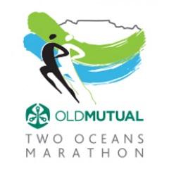 Two Oceans Marathon (File)