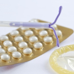 The Latest Contraceptive Options For Women Health24