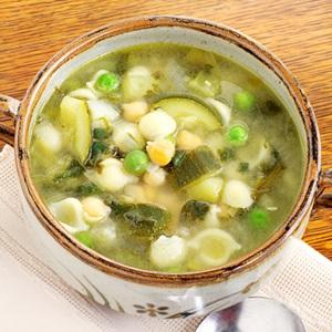 vegetarian, recipes, soup