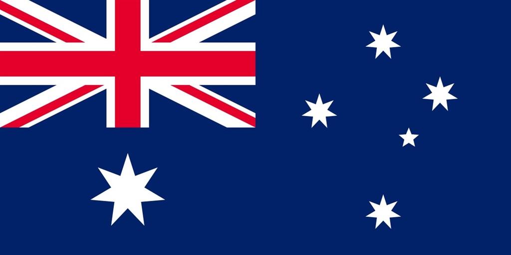 Australian Minister Who Met with Ivanka Trump Says He Has Virus