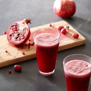 recipes, fruit, health