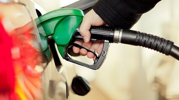 Petrol prices to increase R1.18/l by Wednesday