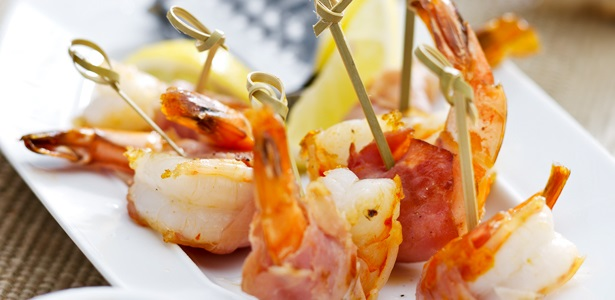 recipes, seafood, tapas