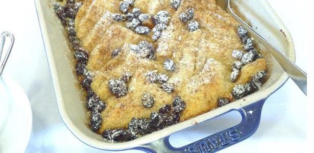recipes, bake, holidays