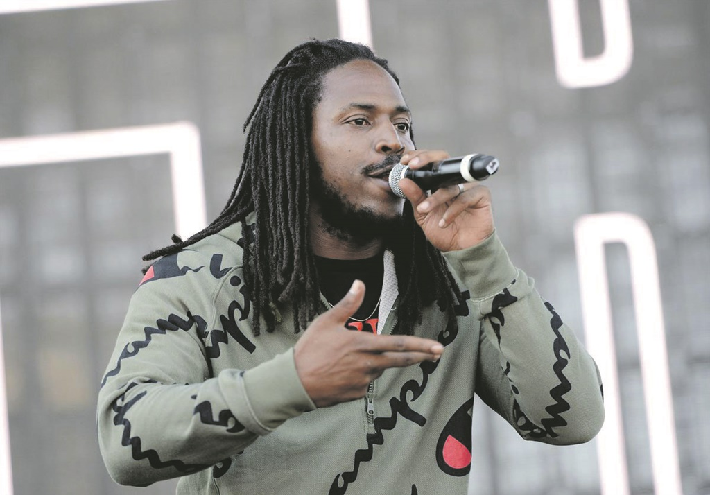 Yes Sir: The singer proves he is one to watch. Colors brings you abundant sounds from around the globe, and you could enjoy hours just sitting through its extensive visual catalogue. pictures:supplied