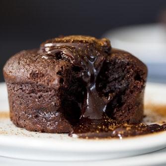 bake, recipes, chocolate