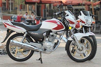 honda s cut price bike wheels24 rh wheels24 co za manual honda storm 125 español manual honda storm 125 español
