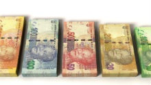 71% of South Africans borrow money from family and friends