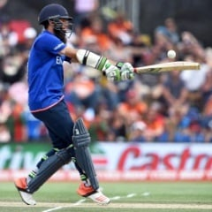 Sport24.co.za | Moeen Ali set to join Cape Town Blitz for MSL 2.0