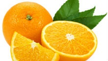 Should you take vitamin C?