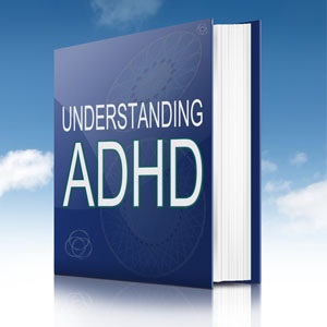 ADHD,ADD,medication,children,adults,