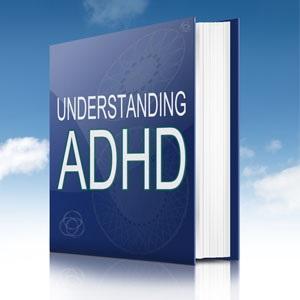 ADHD,ADD,medication,children,adults,