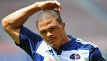 Super Saturday: Stormers to avenge 'ugly' Joburg defeat