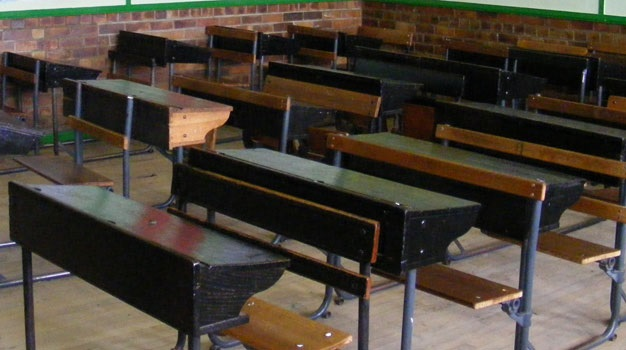 Does our schooling system make the grade?