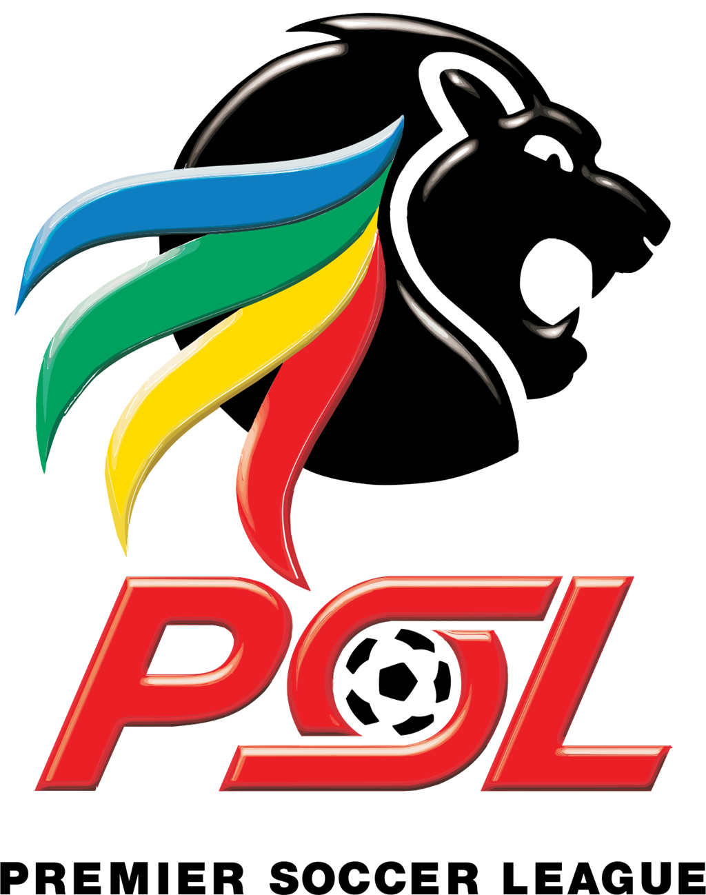 The PSL has made a decision to do whatever it takes to restart the campaign, and we'll have to live with that whether we like it or not.