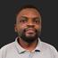 Mpiyakhe Dhlamini: Misbruik van mag dalk erger as die virus