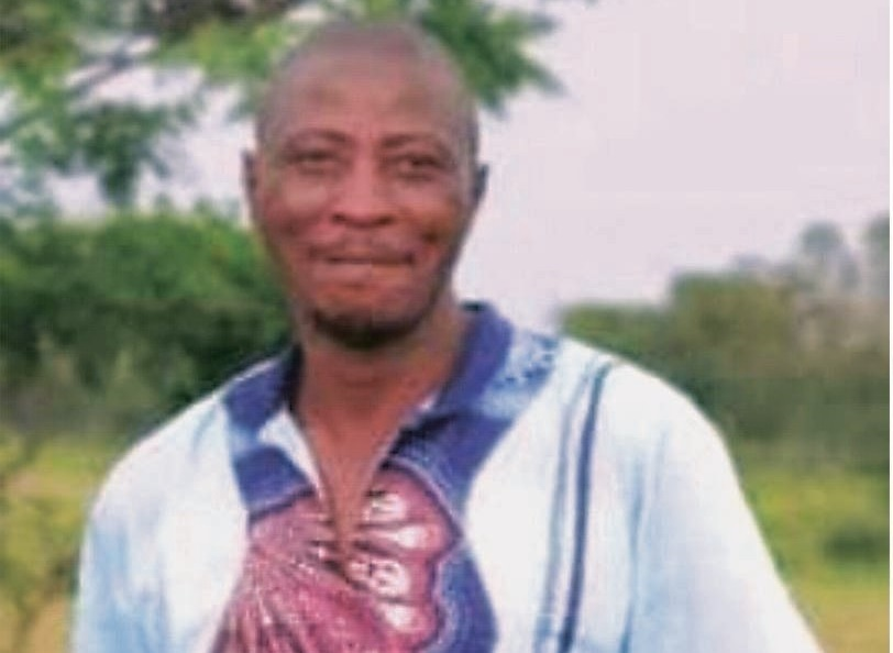 Bheki Mazibuko was among the seven people who were killed during a shoot-out in Scottsville last week.