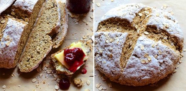 recipes, bread, bake