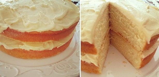recipes, cake, bake