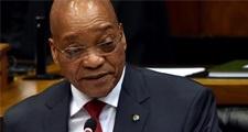 HEADLINES: Zuma, ATM bomb & ISIS