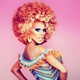 14 RuPaul's Drag Race GIFs to use in your everyday life