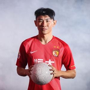 Yu Hanchao