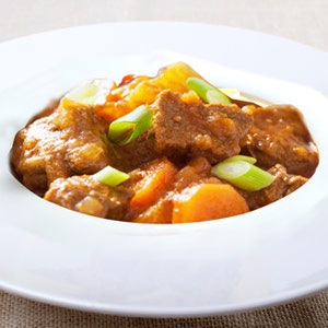 recipes, beef, stew