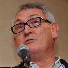 Mark Gleeson (Gallo Images)