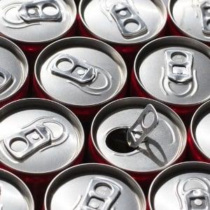 diet soda,fizzy drinks,diet drinks,low sugar,cold