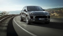 Decision to name Porsche Macan S diesel 2015 SA Car of the Year proves controversial