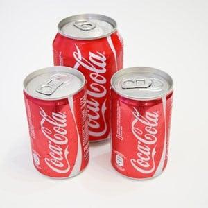 coke,coca cola,cola,fizzy drinks,cold drink,juice