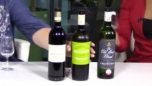These great SA wines are perfect for your party and less than R100!