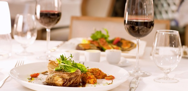 art, food and wine, events, restaurant