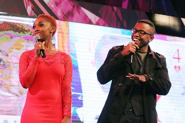 katlego mabusela and thandi mbombo relationship quizzes
