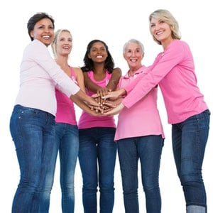 Breast cancer care selection differs by race and ethnicity ...