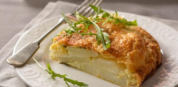 recipes, vegetarian, bake