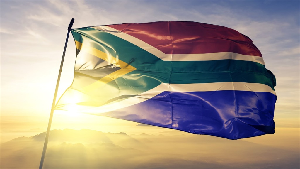 South Africa deserve better leaders, the IRR argues. Picture: Stock