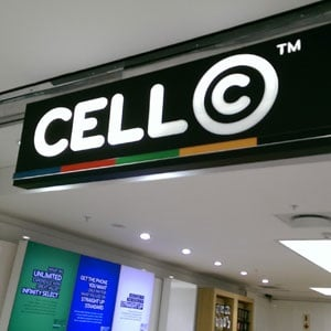 Cell C may be sold as the majority shareholder looks to offload its shares. (Duncan Alfreds, Fin24)