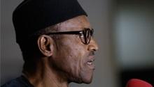 Buhari's priority must be squashing Boko Haram - News24 Nigeria