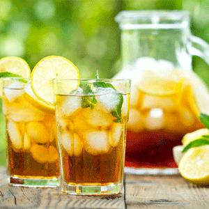 iced tea,kidneys,kidney failure,dialysis,