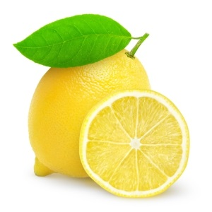 How lemon juice and hot water may help you lose weight | Health24