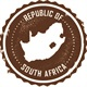 Awesome craft beer spots in KZN, Gauteng and surrounds