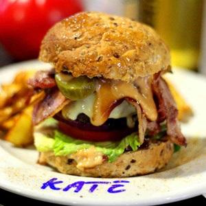 burgers, reviews