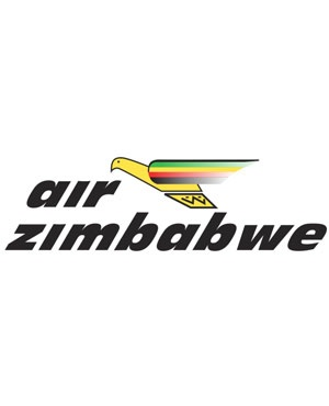 Air Zimbabwe resumes SA flight after settling debt - Fin24
