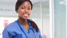 SA has a critical shortage of specialised nurses - medical association