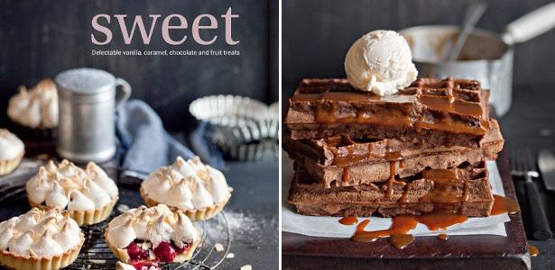 recipes, chocolate, sauce, sweet